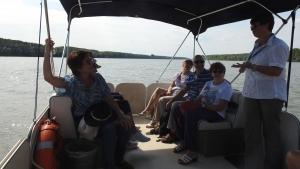 turismo fluviale lento corte confina (2)