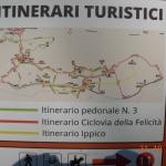 ITINERARI TURISTICI LAMA_640