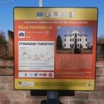 VILLA PASSARELLA - Lama Tabella_small