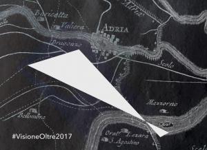 visione oltre 2017